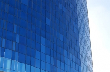 Bisunes Center Nur Sultan